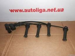 Провода зажигания высоковольтные Mazda 6 (GG) 02-07 1,8/2,0л