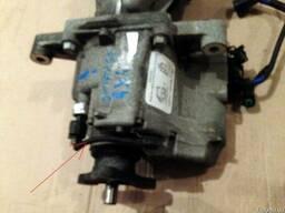 Проводка 47830-3B500 на Hyundai IX 35 10- (Хюндай Ай икс 35)
