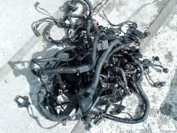 Проводка двигателя 91200-2B632 на Hyundai Santa FE 06-09 (Хю