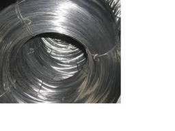 Проволка нихромовая 1,2 мм проволка Х20Н80 купить, цена,