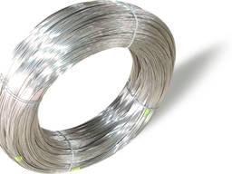 Алюминиевая проволока сварочная оптом и в розницу