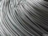 Проволока алюминиевая ат ф8 - фото 1