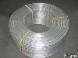 Проволока алюминиевая АМ ф2, 5