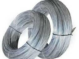 Проволока ― металлическая нить, шнур. Доставка