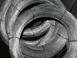 Проволока Копель МНМц 43-0,5 диаметр 0,3мм. - фото 1