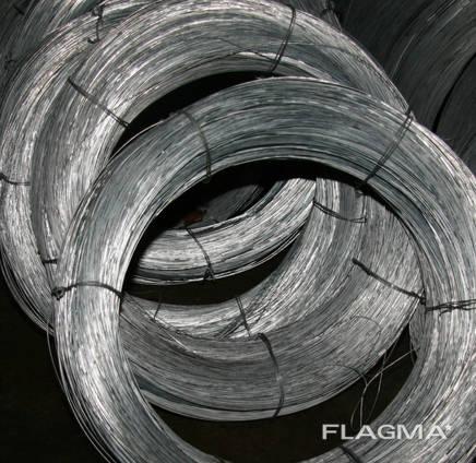 Проволока Копель МНМц 43-0,5 диаметр 0,3мм.
