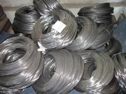 Алюминиевая проволока сварочная от 1 кг