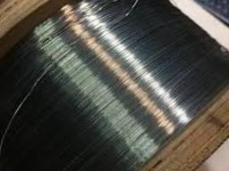 Проволока нихромовая ф 4,5 мм Х20Н80 цена купить