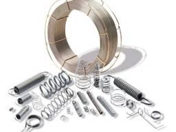 Дріт сталевий 1мм, 1 кг купить, ціна, доставка, проволока стальная купить,