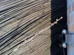 Проволока пружинная ст.70 диам.5мм