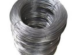 Проволока пружинная D 1, 2мм ГОСТ 9389-75 Марка Ст 70