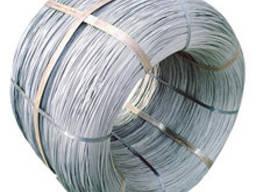 Проволока алюминиевая 1, 0 ER 4043 2 кг Китай, кг