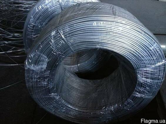 Плита алюминий