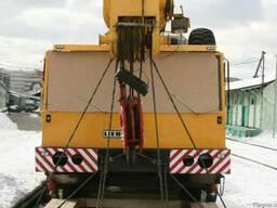 Проволока вязальная 2-4-6мм крепежа грузов на транспорте
