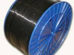 Проволоку пластиковую диаметром 2, 2мм 2, 6мм и 3, 0мм и др.