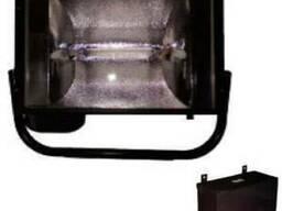 Прожектор ГО 04У-2000-01 У1 - фото 1