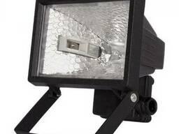 Прожектор под галогеновую лампу 150,500,1000,1500Вт рспрдажа