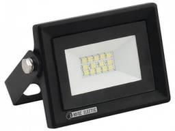 Прожектор светодиодный PARS-10 10W 6400K Horoz