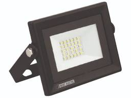 Прожектор светодиодный PARS-20 20W 6400K Horoz