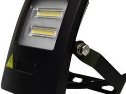 """Прожектор світлодіодний """"SuperPenguin"""" потужністю 10 Вт"""