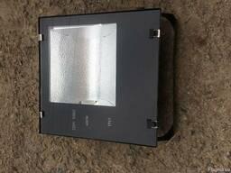 Прожектора ДНАТ 400Вт уличные, IP65