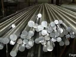 Пруток 16мм (круг) алюминиевый