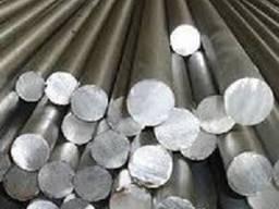 Электротехническая сталь АРМКО 10895