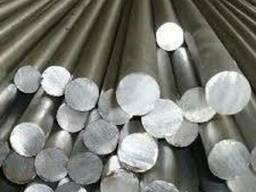 Пруток алюминиевый 100 мм 2024 Т351(Д16Т) купить ГОСТ дешево