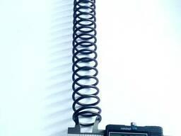 Пружина возврата ствола МЦ 21-12 отличного качества. Продам