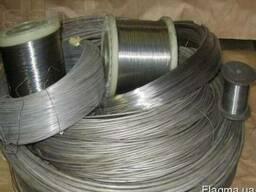 Пружинная проволока сталь 70.ГОСТ 9389-75