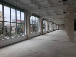 Прямая аренда, БЦ Б , open-space, под IT, 400кв. м