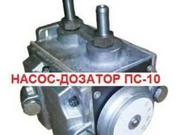 ПС-10 Насос-дозатор в Подарок Ремкомплект, протравитель ПС10
