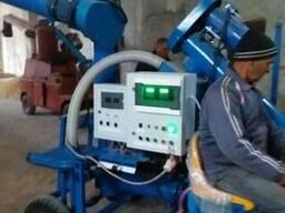 ПС-10 Переобладнання протруювача насіння з гарантією 5 років