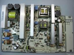 PS-42E71HR BN96-03743A LJ41-03439A LJ41-04461A BN94-00837D