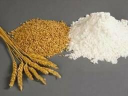 Пшеничная клетчатка Витацель WF-200