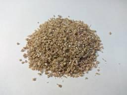 Пшеничная крупа 45 кг мешок оптом