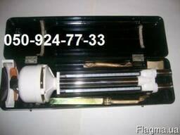 Психрометр МВ-4М и М 34