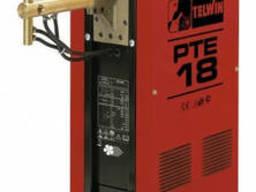 PTE 18 - Аппарат точечной сварки 824039