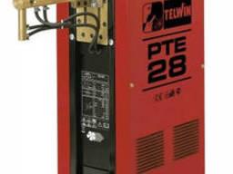 PTE 28 - Аппарат точечной сварки 824041
