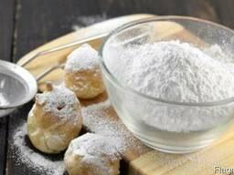 Пудра сахарная