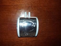 Пульсатор доильный L80