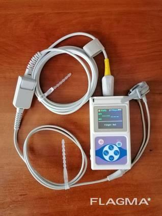 Пульсоксиметр для новорожденных