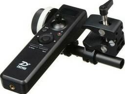 Пульт дистанционного управления для Zhiyun Crane 2 черный. ..