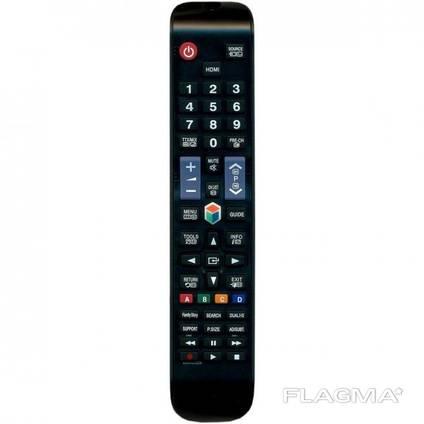 Пульт для телевизора AA59-00582A Samsung