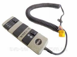 Пульт управления пневмоподвеской Volvo FH 8140843