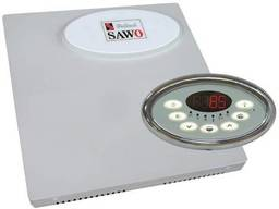 Пульт управления SAWO Innova Classic INC-S Combi + INP-C. ..