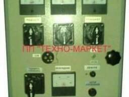 Пульт управления ЯУА-113-33У2 - фото 1