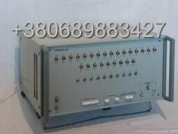 Пульт (Устройство задачи) Е-30