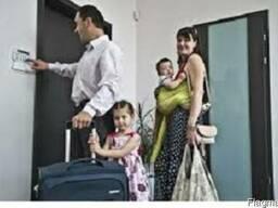 Пультовая охрана квартир, домов, офисов, складов - фото 2