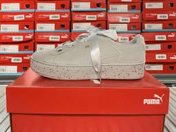 Puma женская обувь микс